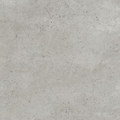Polyflor Expona Flow PUR Light Industrial Concrete 9860