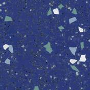 Polysafe Astral PUR Nebula Blue 4200