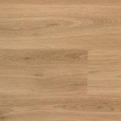 Polyflor Forest Fx PUR American Oak 3380