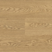 Polyflor Forest Fx PUR Classic Oak 3100