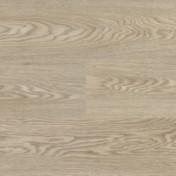 Polyflor Forest Fx PUR Oiled Oak 2990