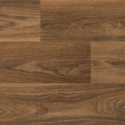 Polyflor Forest Fx PUR French Walnut 3120