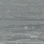 Polyflor Polyflex Plus PU Firth Grey 7060