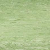 Polyflor XL PU Connemara Green 3800