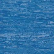 Polyflor XL PU Tanzanite Blue 3750