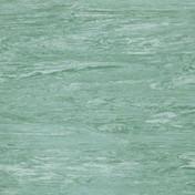 Polyflor XL PU Turquoise 3810