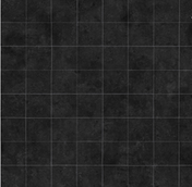 Lifestyle Floors Queens Cushion Flooring Boston Slate (Tile)
