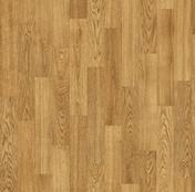 Lifestyle Floors Queens Cushion Flooring Coney River Oak