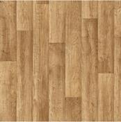 Lifestyle Floors Queens Cushion Flooring Coney Summer Oak