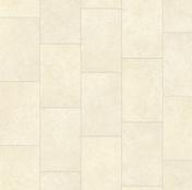 Lifestyle Floors Queens Cushion Flooring Metro Marble