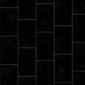 Lifestyle Floors Queens Cushion Flooring Metro Slate