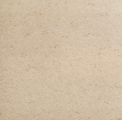 Lifestyle Floors Platinum Plus Cushion Flooring Mottled Beige