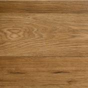 Lifestyle Floors Platinum Plus Cushion Flooring Wide Oak