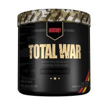 RedCon1 Total War Pre-Workout