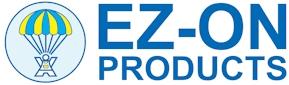 ez-on-logo.jpg