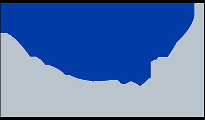 q-straint.png