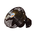 1299035, Bergstrom Metal Dash Fan (IC)