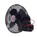 1299030, Bergstrom Metal Dash Fan (Thomas)