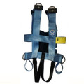 303Z-S - Small Adjustable Family Vehicle Restraint