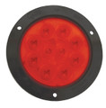 53292, Grote LED Stop/Turn/Tail Light