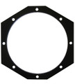 2102, Air Diaphragm Retaining Ring