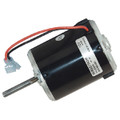 "1013007,  CW Heater Motor (5/16"" Shaft)"