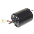 "1013009, CW C2 Heater Motor (5/16"" Shaft)"