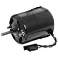 "1099024,  CW Blower Motor (5/16"" Shaft)"