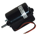 "1099055,  CCW Heater Motor (5/16"" Shaft)"