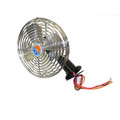 1299029, Bergstrom IC Dash Fan