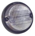 "3-9186-4570, Weldon 3 7/8"" Back Up Light (1 Wire)"