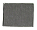 "3199072,  IC Stepwell Air Filter (10 4/5"" x 13 7/10"")"