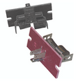 4316295,  Heater Resistor