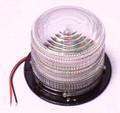 515-400, Specialty Strobe Light