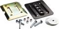 FE200742 Series A Floor Plate Kit