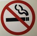 SB185, No Smoking