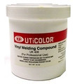 UK406 16OZ., Vinyl Welding Compound