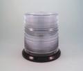 USB3107HCC, Sound Off High Profile Clear Strobe