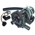 1099311, Bergstrom Universal Booster Pump Assembly