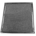 "3113009, Aluminum Air Filter (10"" x 11 5/32"")"