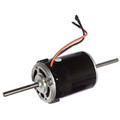 "1099002,  PM Double Shaft Heater Motor (5/16"" Shaft)"
