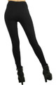 Favorite Basic Black Leggings