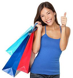 Shop Leggings Online