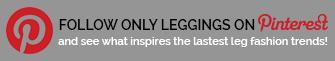 Leggings Pinterest