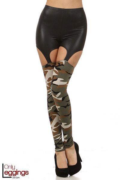 https://cdn1.bigcommerce.com/server1900/48euo/products/2314/images/13360/camouflage_garter_leggings___82525.1392234186.400.600.jpg?c=2