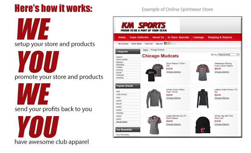 webpage-tab-online-spiritwear1.jpg