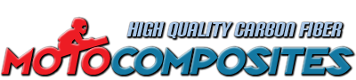 MotoComposites.com