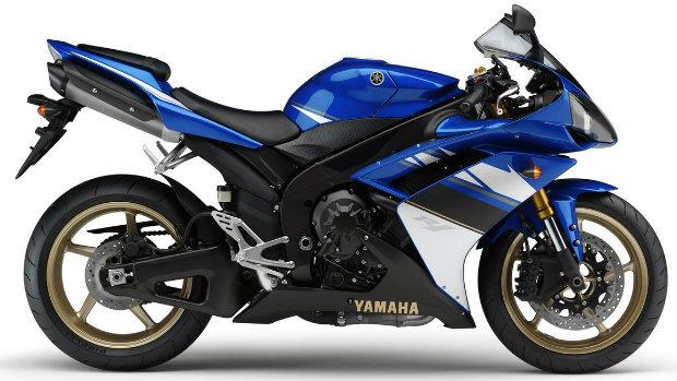 Yamaha r1 07 08 carbon fiber parts index for Yamaha r1 carbon fiber parts
