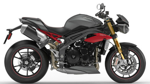 2016-triumph-speed-triple.jpg