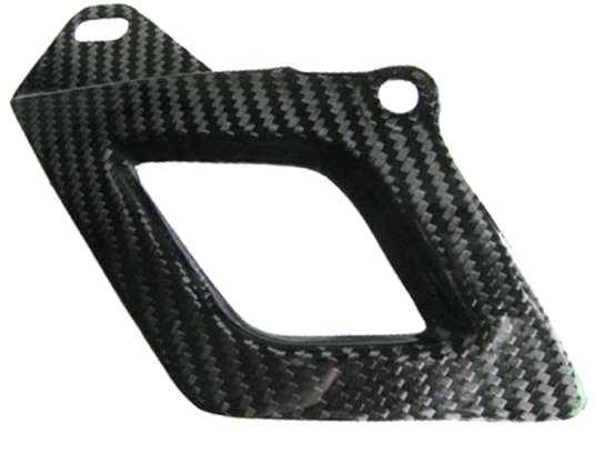 aprilia-rsv4-carbon-fiber-lower-chain-guard-in-glossy-twill-weave.jpg